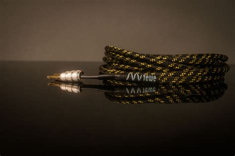 Yellow Cab | Tewecables