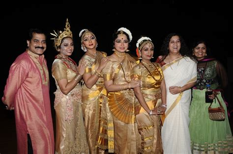 Picture 789942 | Antaram Classical Dance On Stage Photos