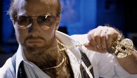 Paramount Officially Confirms Les Grossman Movie From