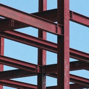 Demountable steel structures: the future of the
