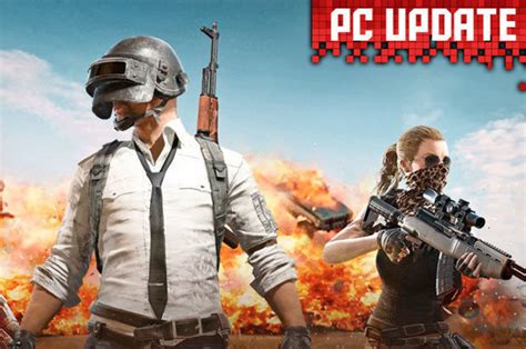 PUBG update: PC players to be BANNED in new Anti-Cheat